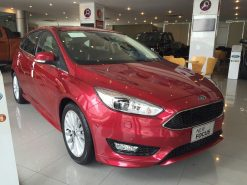 Ford Focus 1.5L AT Ecoboost Sport 5 cửa