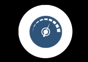 speedometer16